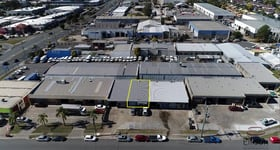 Industrial / Warehouse commercial property for lease at 2/6 Timms Court Woodridge QLD 4114