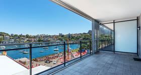 Offices commercial property for lease at Suite 805/6a Glen Street Milsons Point NSW 2061