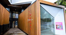 Showrooms / Bulky Goods commercial property for sale at 32 Mort Street Braddon ACT 2612