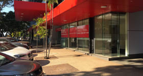 Offices commercial property for lease at 39 Woods Street Darwin City NT 0800