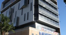 Offices commercial property for lease at Level 1  Rear Suite/269-273 Bigge Street Liverpool NSW 2170