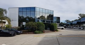 Industrial / Warehouse commercial property for lease at Part 32/15 VALEDICTION ROAD Kings Park NSW 2148