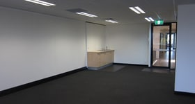 Other commercial property for lease at North Sydney NSW 2060