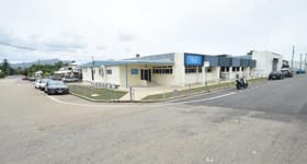 Showrooms / Bulky Goods commercial property for lease at 5/36-40 Ingham Road West End QLD 4810