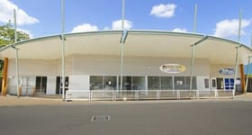 Retail commercial property for lease at T5/1 Riverside Boulevard Douglas QLD 4814