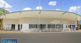 Shop & Retail commercial property for lease at T5/1 Riverside Boulevard Douglas QLD 4814