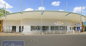 Shop & Retail commercial property for lease at 5/1-5 Riverside Boulevard Douglas QLD 4814