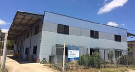 Industrial / Warehouse commercial property for lease at 35 Rendle Street Aitkenvale QLD 4814