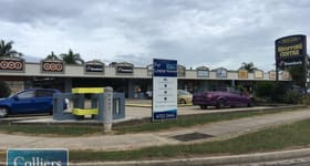 Offices commercial property for lease at Shop 2/1463 Riverway Drive Kelso QLD 4815