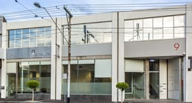 Showrooms / Bulky Goods commercial property for lease at 1/9 Church Street Hawthorn VIC 3122