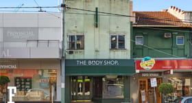 Shop & Retail commercial property for lease at 640 Burke Road Camberwell VIC 3124