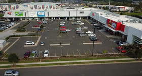 Showrooms / Bulky Goods commercial property for lease at Shop 14/Home Centre Gregory Hills NSW 2557