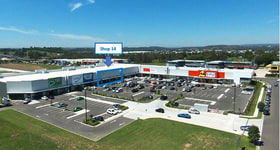 Retail commercial property for lease at Shop 14/Home Centre Gregory Hills NSW 2557