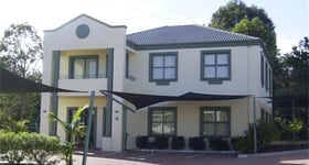 Offices commercial property for lease at 4/18 Torbey Street Sunnybank Hills QLD 4109