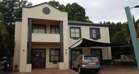 Offices commercial property for sale at 18 Torbey Street Sunnybank Hills QLD 4109