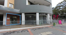 Retail commercial property for lease at Part 38/52 President Avenue Caringbah NSW 2229
