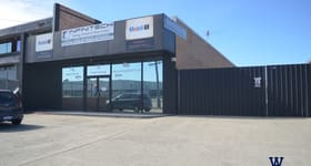 Showrooms / Bulky Goods commercial property for lease at 1/6 Buckingham Drive Wangara WA 6065