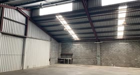 Factory, Warehouse & Industrial commercial property for lease at 51 Stephen Street South Toowoomba QLD 4350