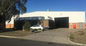 Industrial / Warehouse commercial property for lease at 79 Overseas Drive Noble Park VIC 3174