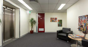 Serviced Offices commercial property for lease at Business Suites 345 Peel Street Tamworth NSW 2340