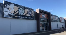 Shop & Retail commercial property for lease at Ground  Tenancy 9/12-18 David Witton Drive Noarlunga Centre SA 5168