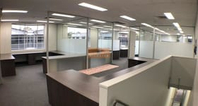 Serviced Offices commercial property for lease at 11-21 Underwood Road Homebush NSW 2140