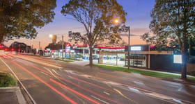 Shop & Retail commercial property for lease at 1266 Anzac Avenue Kallangur QLD 4503