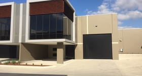 Factory, Warehouse & Industrial commercial property for sale at 5/2-20 The Gateway Broadmeadows VIC 3047