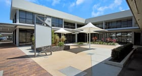 Industrial / Warehouse commercial property for lease at G03/58 Sydney Mackay QLD 4740