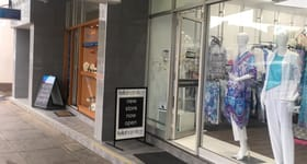 Retail commercial property for lease at Shop 1/202 Anson St Orange NSW 2800