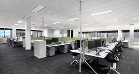 Offices commercial property for lease at 1 Rider Boulevard Rhodes NSW 2138