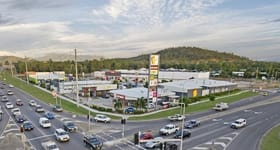 Offices commercial property for lease at Shop 1/2-10 Deeragun Road Deeragun QLD 4818