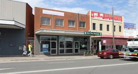 Offices commercial property for lease at Shop 1/50-52 Thurlow Street Riverwood NSW 2210