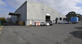 Industrial / Warehouse commercial property for lease at Part, 245 Browns Road Noble Park VIC 3174