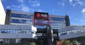 Offices commercial property for sale at Level 2 Suite 19/402-410 Chapel Road Bankstown NSW 2200