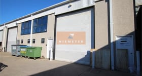 Factory, Warehouse & Industrial commercial property for lease at 14 Sheridan Close Milperra NSW 2214