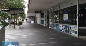 Shop & Retail commercial property for lease at 345-359 Flinders Street Townsville City QLD 4810