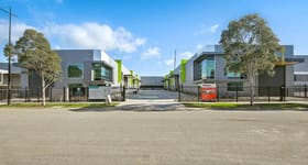 Offices commercial property for lease at 15-19 Corporate Terrace Pakenham VIC 3810