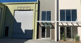 Factory, Warehouse & Industrial commercial property for lease at Coomera QLD 4209