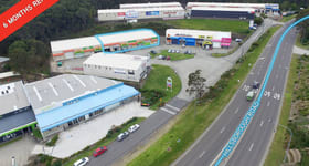 Factory, Warehouse & Industrial commercial property for lease at Unit 2, 305 Hillsborough Road Warners Bay NSW 2282