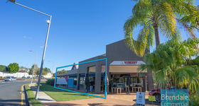 Offices commercial property for lease at SHOP 22/720 Albany Creek Rd Albany Creek QLD 4035