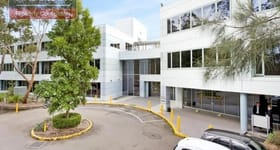 Medical / Consulting commercial property for lease at Offices/166 Epping Road Lane Cove North NSW 2066