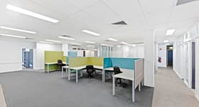 Offices commercial property for lease at 2/298 Ruthven Street Toowoomba QLD 4350
