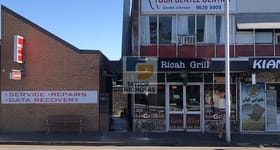 Offices commercial property for lease at 5/6-8 Old Northern Road Baulkham Hills NSW 2153