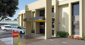 Offices commercial property for lease at 2 Portrush Road Payneham SA 5070