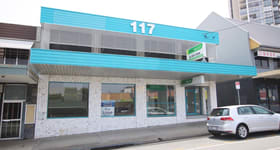 Shop & Retail commercial property for lease at Suite 1 117 Scarborough Street Southport QLD 4215