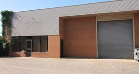 Industrial / Warehouse commercial property for sale at 1/27-29 Melverton Drive Hallam VIC 3803
