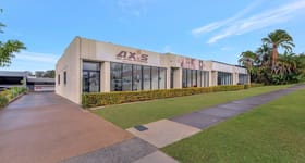 Factory, Warehouse & Industrial commercial property for lease at Unit 4, 10 Harvest Court Southport QLD 4215