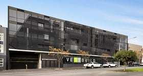 Offices commercial property for lease at 204-210 Dryburgh Street North Melbourne VIC 3051