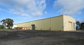 Factory, Warehouse & Industrial commercial property for lease at 37 Eastern Road Traralgon VIC 3844